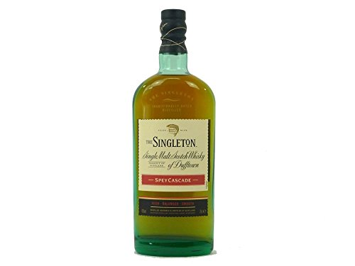 singleton-spey-cascade-speyside-single-malt-40-07l