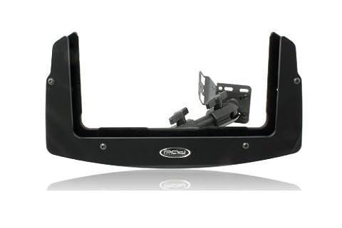 Padholdr Edge Series Premium Tablet Dash Kit for 2005-2007 Ford