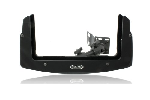 padholdr-edge-series-premium-tablet-dash-kit-for-2002-2012-gmc-vehicles