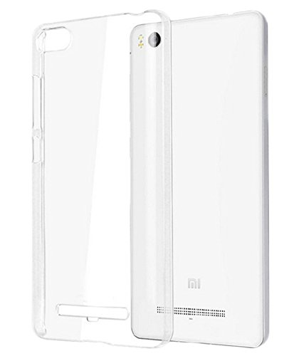 J & C Cases' Xiaomi Redmi Mi4i back cover (Designer printed cover)  available at amazon for Rs.98