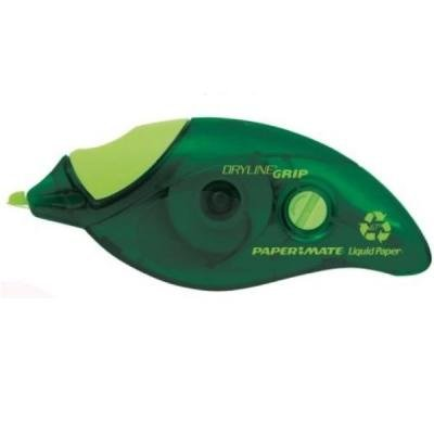 korrekturroller-dryline-grip-recycled