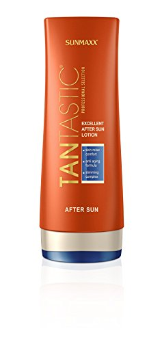 Sunmaxx Tantastic Excellent After Sun, 200ml
