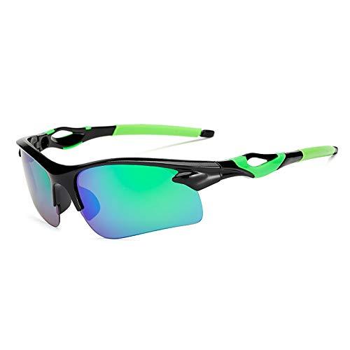 ZKAMUYLC SonnenbrilleDropshipping Photochrome Polarized Radfahren Brillen Fahrrad Brillen Sport Sonnenbrillen MTB Fahrrad Goggles Reiten Angeln Kühlen Rahmen
