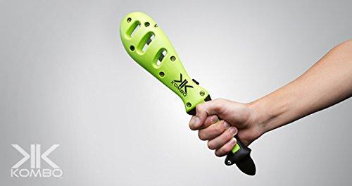 Kombo Angel-Multifunktionswerkzeug, Grün