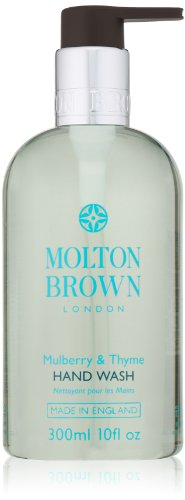 molton-brown-mulberry-thyme-hand-wash-300ml