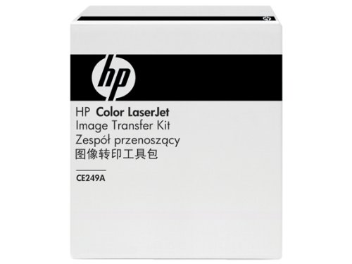 HP Kit (ITB) Intermediate Transfer Belt - Intermediate Transfer Belt