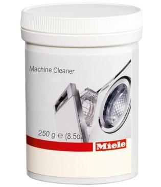 Miele - Waschmaschine Und Geschirrspülmaschine Reiniger