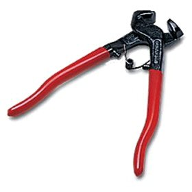 Mosaïque Pince coupante 1 Taille, Accessoires Rubi Tools, par unité