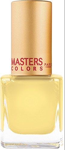 Masters Colors Nagellack Aquamarin