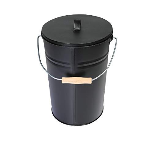 Zoom IMG-2 kamino flam 333257 contenitore per