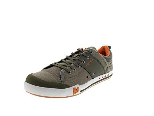 Merrell-Herren-Rant-Sneakers