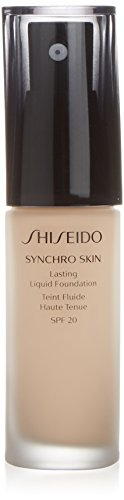 shiseido-synchro-skin-lasting-liquid-foundation-neutral2