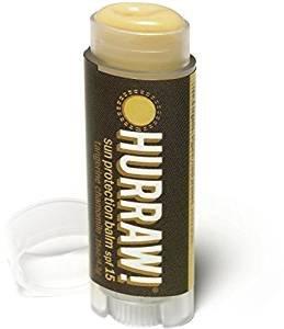 hurraw-balsamo-labbra-protezione-solare-spf15-senza-nanoparticelle-vegan-e-senza-glutine-430-g