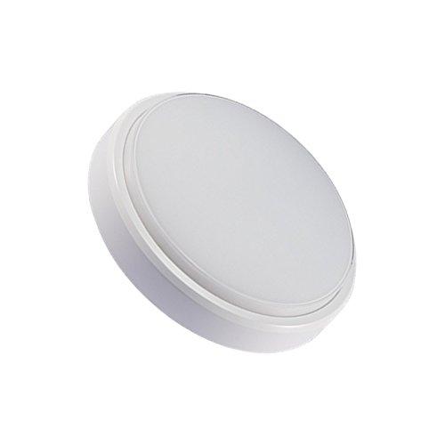 plafon-led-circular-hublot-12w-white-blanco-frio-6500k-efectoled