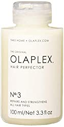 Olaplex Hair Perfector No.3 1er