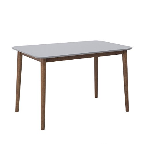 Valdomo Super Pliante Ameublement Table et King décoration l1KcTFJ