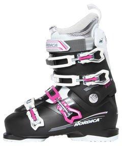 damen-skischuhe-nxt-75