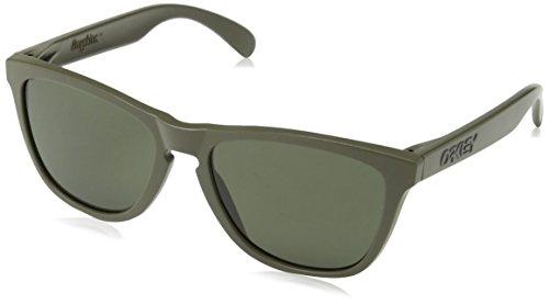 oakley-9013-occhiali-da-sole-uomo-matte-moss