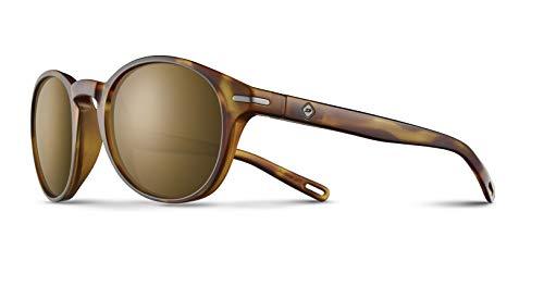 Julbo Noumea Polarized 3 Sunglasses Damen Brown Tortoiseshell 2019 Brille