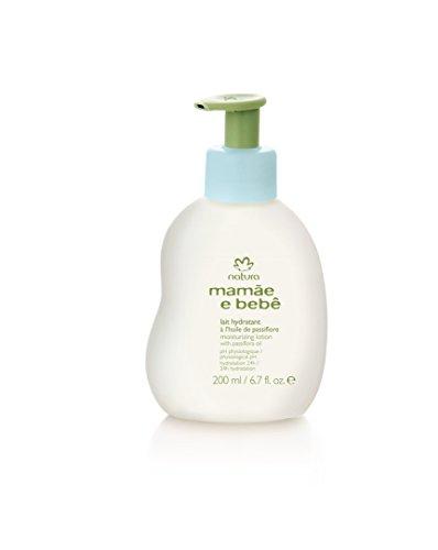 natura-brasil-moisturizing-lotion-mamae-e-beba-200ml