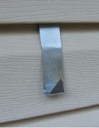 handcrafted-siding-hook-3pk-these-handmade-galvanized-siding-house-hook-decor-hangers-are-designed-t