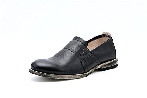genda-2archer-scarpe-in-pelle-fatti-a-mano-scarpe-comode-per-gli-uomini-43lunghezza-di-scarpe265cm-n