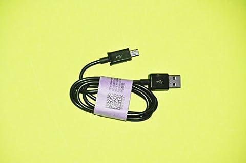 USB Kabel , Ladekabel ,DatenKabel , Verbindungskabel , Adapter Cable für Nokia Lumia N810 / Lumia N900 / Lumia X3-02 / Lumia N8 / Lumia E7 / Lumia E6 / Lumia