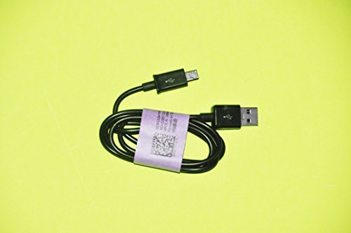 USB Kabel , Ladekabel ,DatenKabel , Verbindungskabel , Adapter Cable für LG Optimus L7 II P710 / Optimus L9 II / Optimus L3 E400 / Optimus G E975 / Optimus L9 P760 / LX265 Rumor2