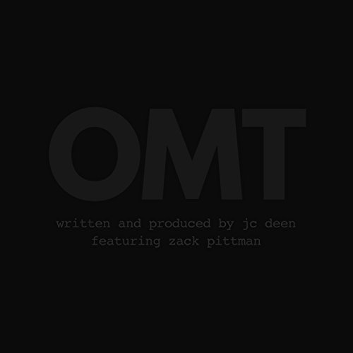 One More Time (feat. Zack Pittman)