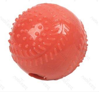 forpetr-gioco-per-animali-in-gomma-dura-a-forma-di-palla-con-rilascio-di-cibo-diametro-625cm-colore-