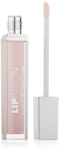 FusionBeauty LipFusion Micro-Injected Collagen Lip Plump Color Shine, Sweet by Fusion Beauty - Lip Plump Color Shine