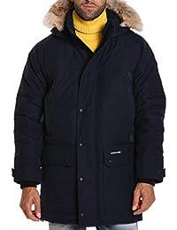 it Canada Cappotti Abbigliamento Amazon cappotti Giacche Goose e 4U7WWw1g