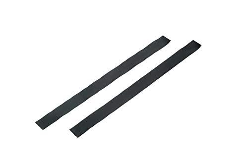 TAMA Snappy Straps 15mm nylon - für alle Snaredrums außer Warlord Collection, STARPHONIC und JB1365N (MST20)