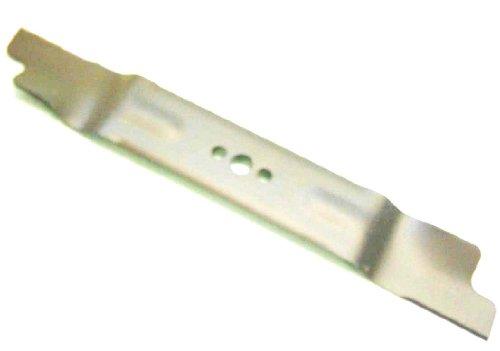 Flymo 5312110–17/3Ersatzmesser für McCulloch/Partner/Flymo