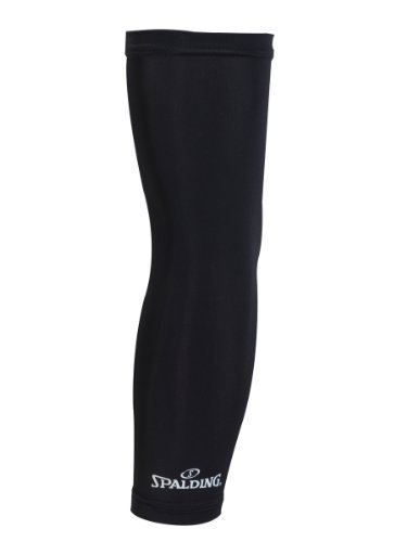 Spalding Junior Shooting Sleeve by Spalding