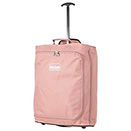 cifre TSA-lucchetto valigia 3tlg MIX SET VALIGIA Rigida Set 3tlg per vacanza