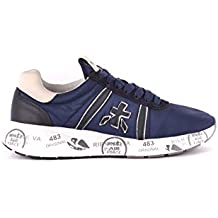 Jodie Sneakers Color Sneakers Premiata Color Color Oro Premiata Jodie Jodie Sneakers Oro twp8wYxz