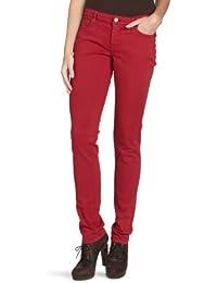 Strenesse Blue Damen Jeans Normaler Bund, 217184 87534