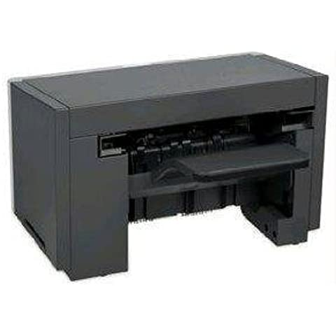 LEXMARK MS810 Staple Finisher by LEXMARK PRINTERS - Staple Finisher
