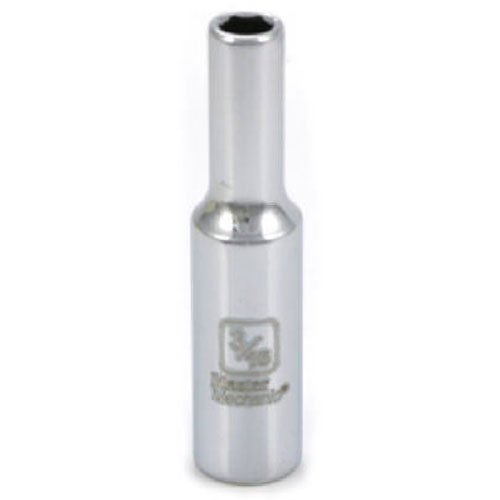 Standard Plumbing Supply 518434 ...