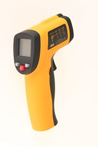 purex-technology-temperature-gun-non-contact-infrared-thermometer-pxe-tm300-by-purex-technology
