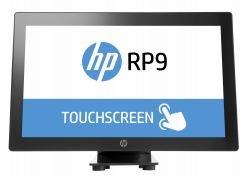 hp-rp9-g1-retail-system-model-9015-37ghz-i3-6100-156-1366-x-768pixeles-pantalla-tactil-todo-en-uno-p