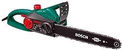 Bosch 600834502Sega A Kette