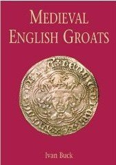 Medieval English Groats