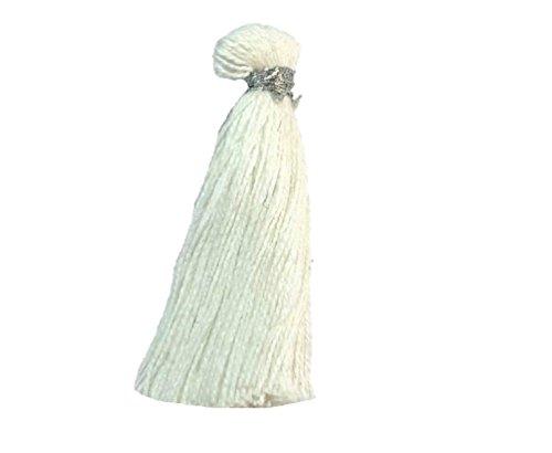 Palash Hand Made Cotton Tessels