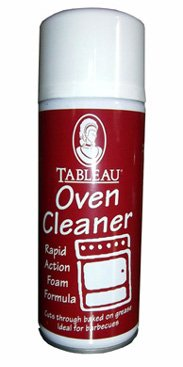 tableau-oven-cleaner-spray
