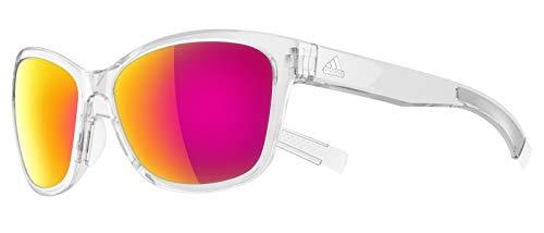 adidas Eyewear Excalate Colour Mirror Sonnenbrille