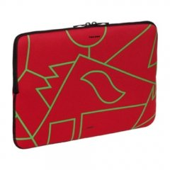 tucano-bfmen13-r-mendini-cashmere-second-skin-sleeve-spezzata-13-for-notebook-13and-macbook-pro-13