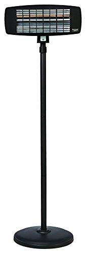 einhell-radiatore-a-infrarossi-ihs-2000-1-2000-watt-3-livelli-di-potenza-interruttore-a-tirette-rego