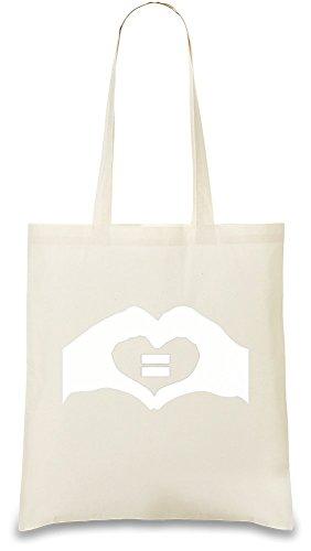 australian-marriage-equality-logo-sac-main